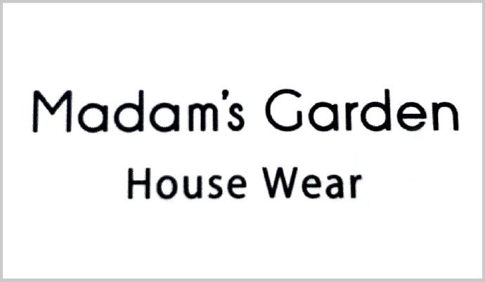 Modom's Garden